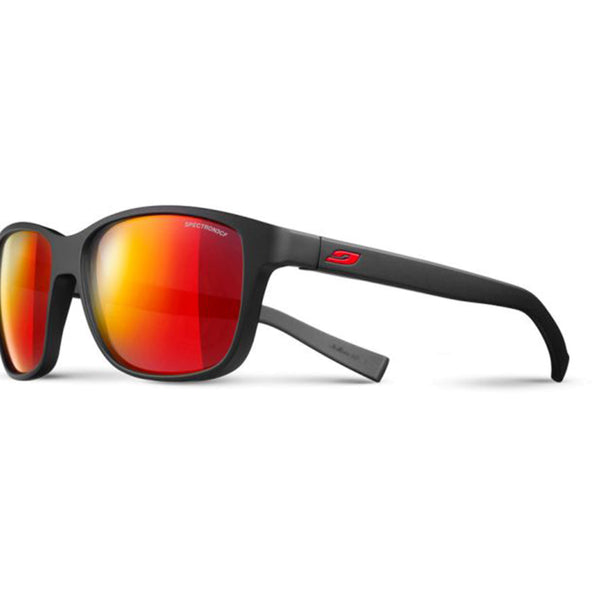 Julbo - Powell Spec 3CF
