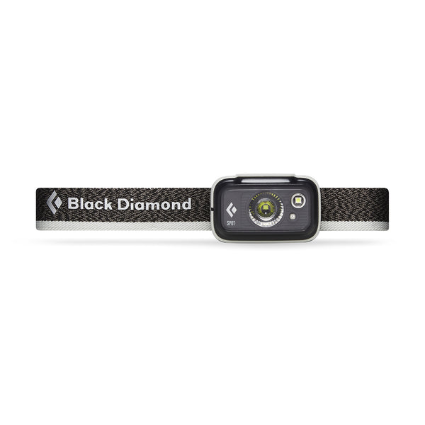 BLACK DIAMOND - Spot 325 S19 Headlamp