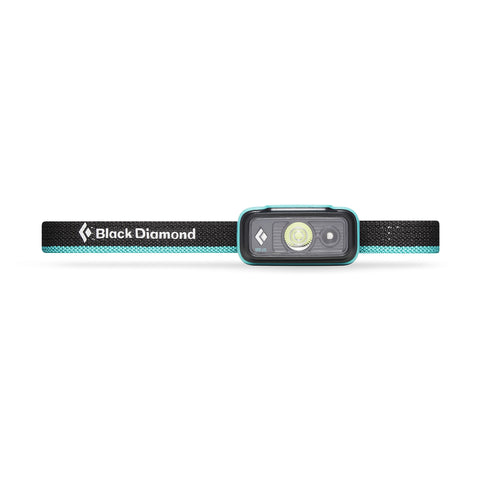 BLACK DIAMOND - Spot Lite 160 S19Headlamp
