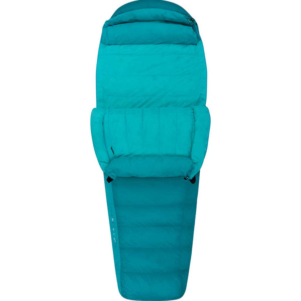 Sea To Summit - Altitude AtII Sleeping Bag - Women's