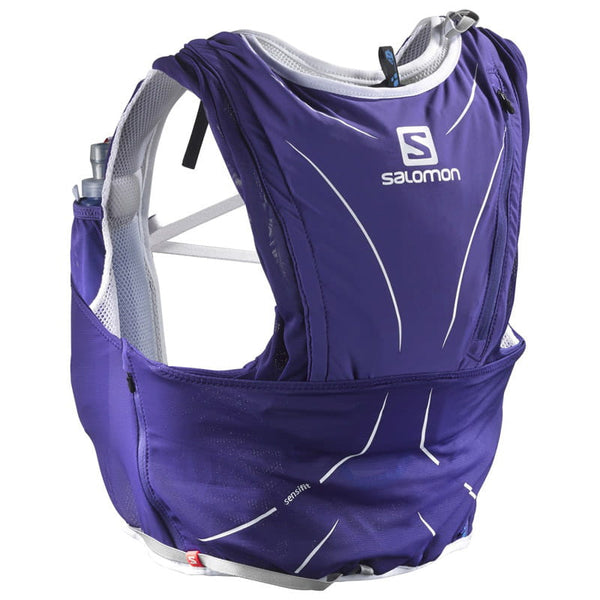 Salomon - Advance Skin 12 Set