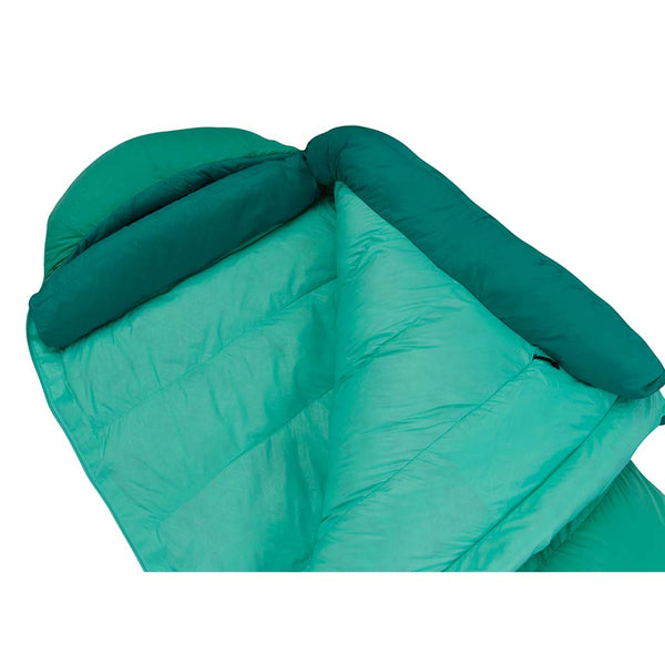 Journey JoI Sleeping Bag - Women's