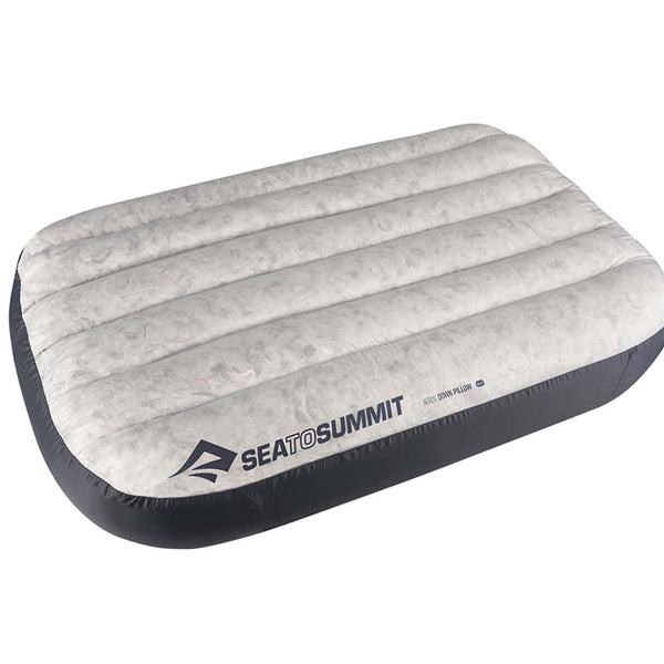 Sea To Summit - Aeros Down Pillow