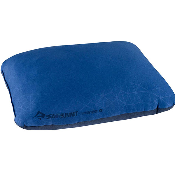 Sea To Summit - Foam Core Pillow