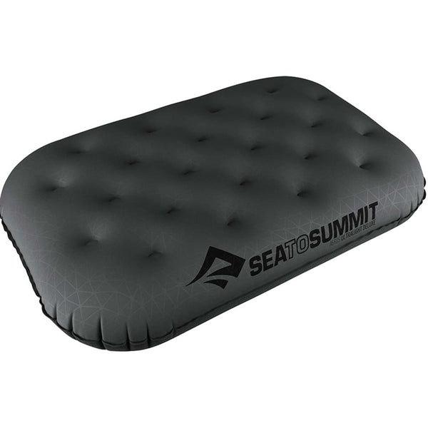 Sea To Summit - Aeros Ultralight Deluxe Pillow