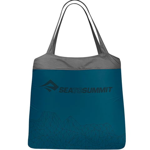 SEA TO SUMMIT - Ultra-Sil Nano Shopping Bag