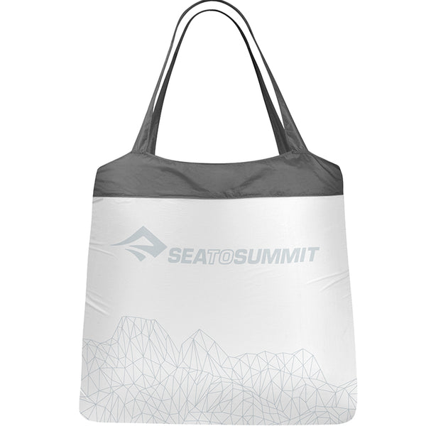Ultra-Sil Nano Shopping Bag