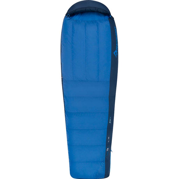 Trek TkI Sleeping Bag - Men's