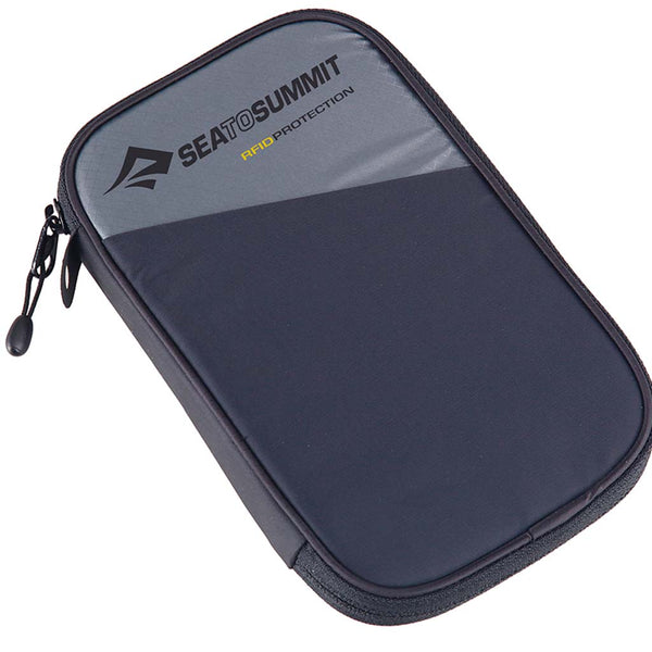 SEA TO SUMMIT - Travel Wallet Rfid