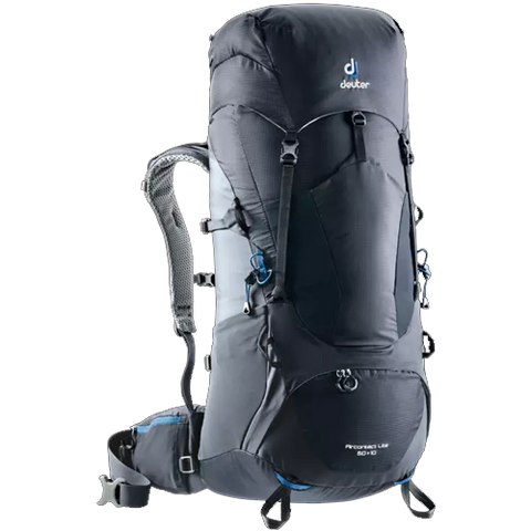 Deuter - Act Lite 50+10