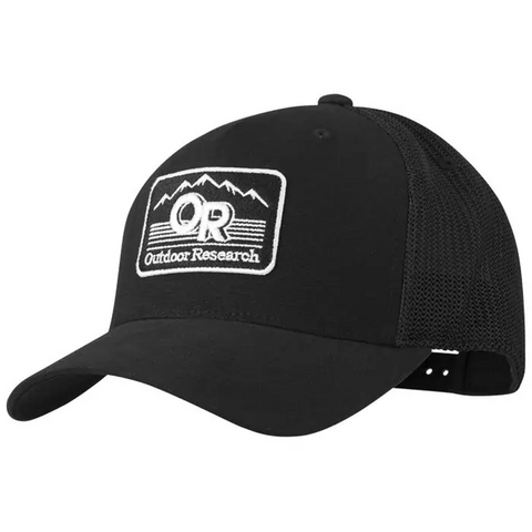 Outdoor Research - Advocate Trucker Cap