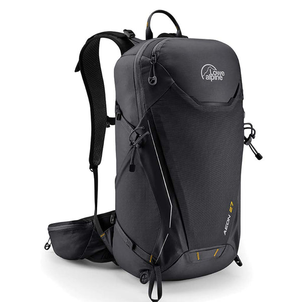Aeon 27 Day Pack