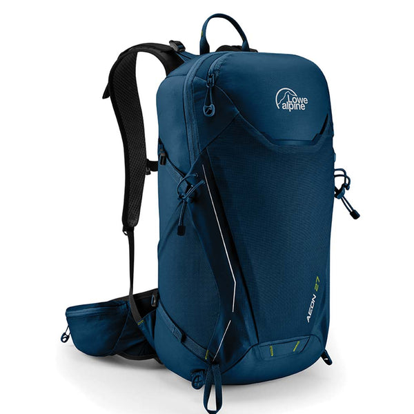 Lowe Alpine - Aeon 27 Day Pack