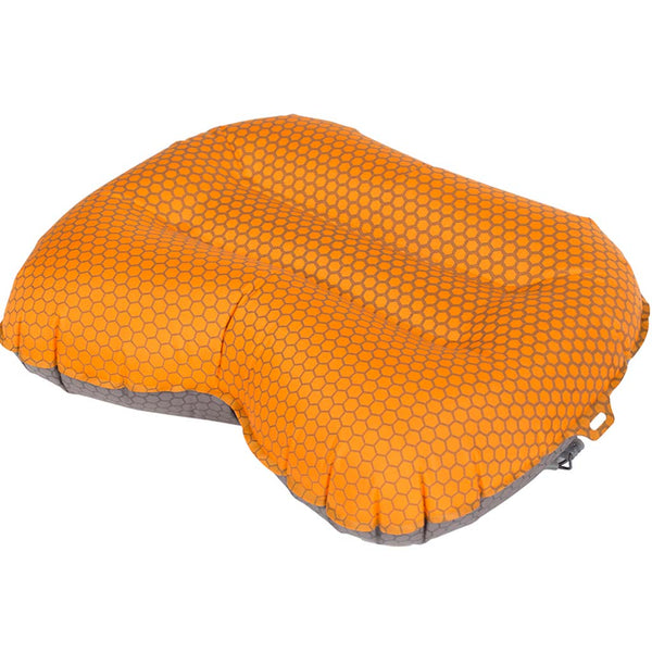 Exped - Air Pillow UL