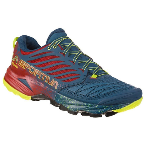 Akasha Trail Shoe