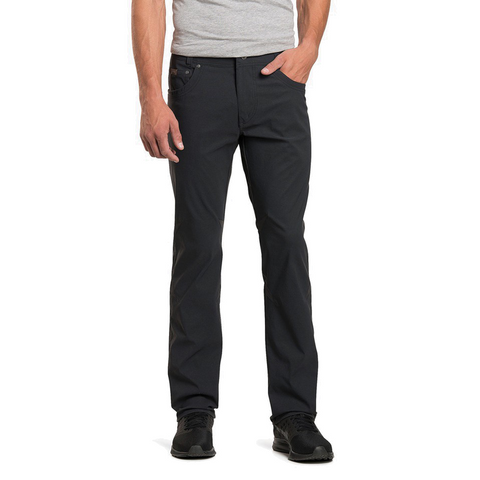 Kuhl - Aktion Renegade - 32 Inseam - Mens