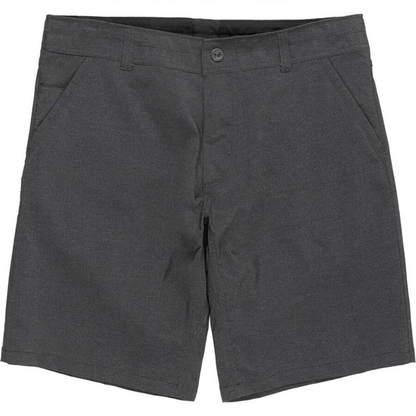 Kuhl - Shift Amfib 8 Short - Mens
