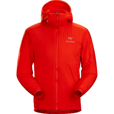 Arcteryx - Atom Lt Hoody Updated
