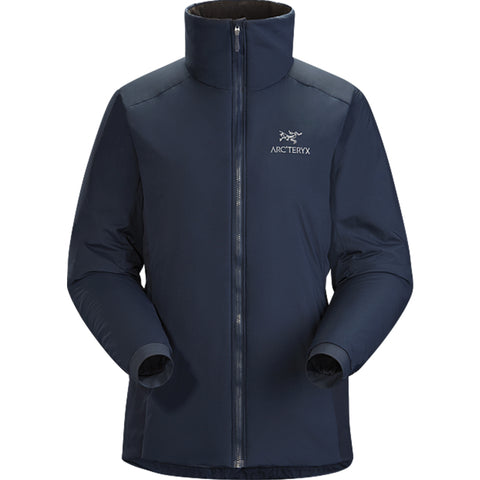 Arcteryx - Atom Lt Jacket Wmns Updated