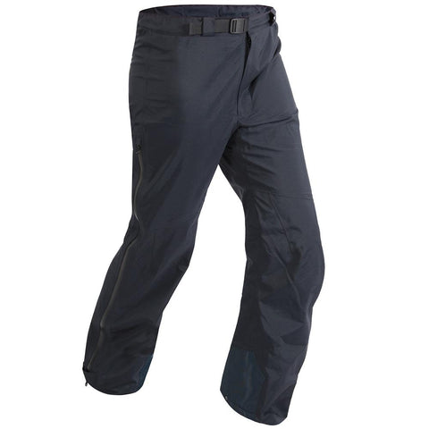 Austral Overpants