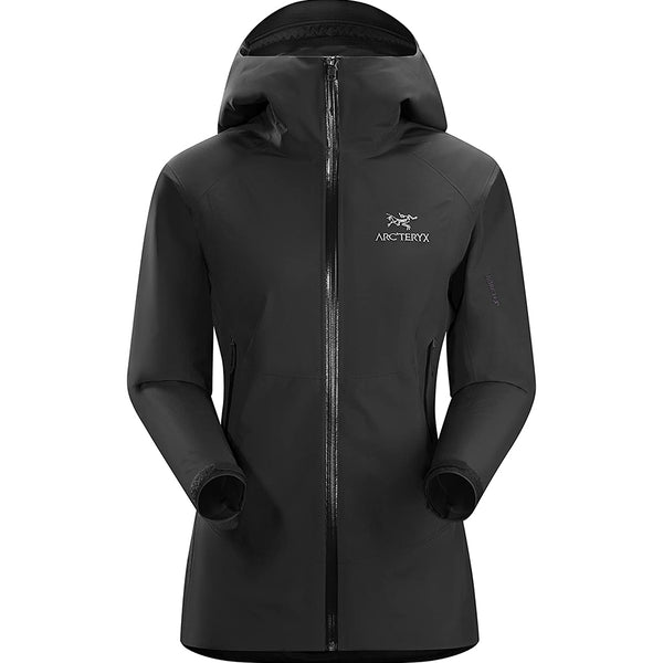 Arcteryx - BETA SL JACKET WOMENS