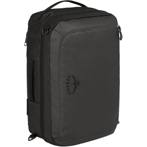 Osprey - Transporter Global Carry On