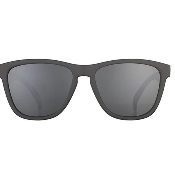 The OG Sunglasses - Back 9 Blackout