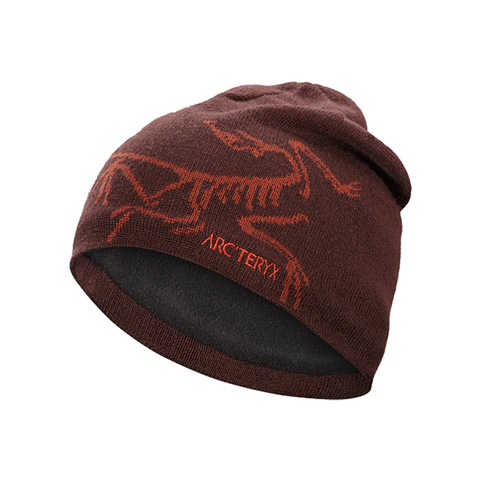 Arcteryx - Bird Head Toque