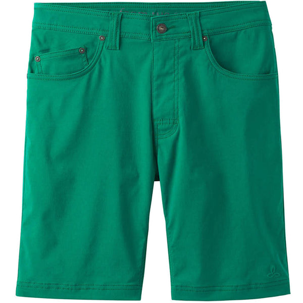 Prana - Brion Shorts