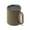 Glacier Stainless Camp Cup