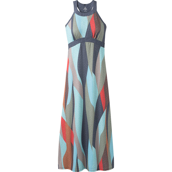 Prana - Calexico Maxi Dress