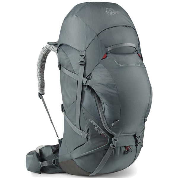 VT Cerro Torre ND60:80 - Women's