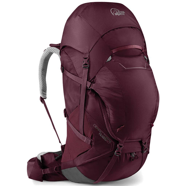 Lowe Alpine - VT Cerro Torre ND60:80 - Women's