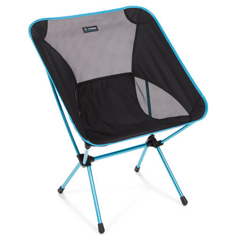 Helinox - Chair One XL