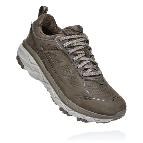 Hoka One One - Challenger Low GTX Wide Wmns