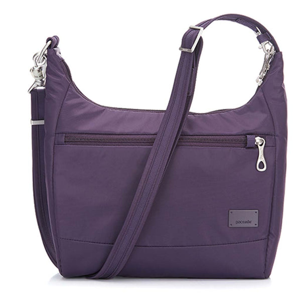 Pacsafe - Citysafe CS100 Travel Handbag