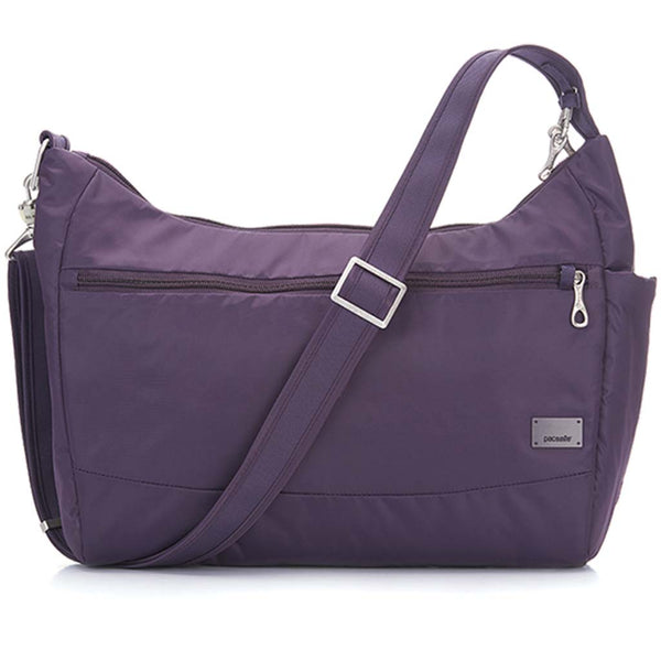 Pacsafe - Citysafe CS200 Handbag