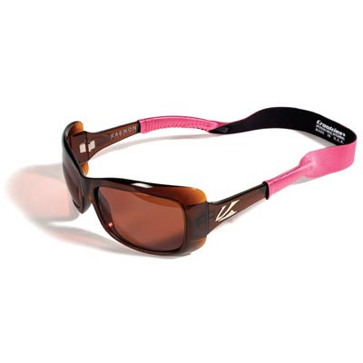 Croakies - Basic Solid - Sunglasses Retainers