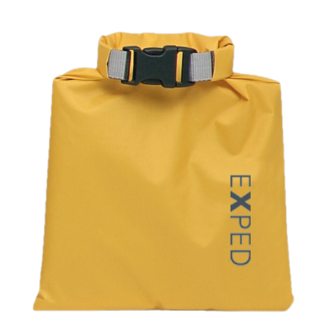 Exped - Crush Drybag 3XS