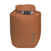 Crush Drybag 3XS