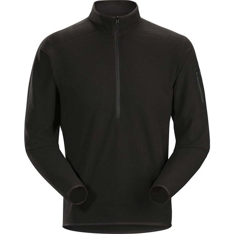Arc'teryx - Delta LT Zip - Men's