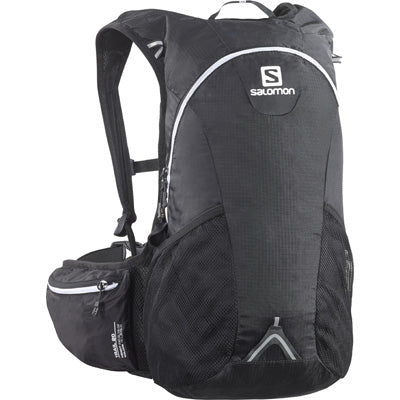 Salomon - Trail 20 Day Pack