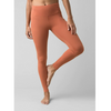 Electa Leggings