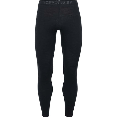 Icebreaker - Kids 200 Oasis Leggings