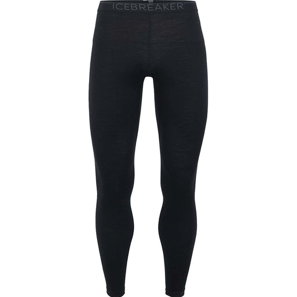 Icebreaker - Mens 200 Oasis Leggings