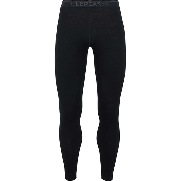 Icebreaker - Mens 260 Tech Leggings