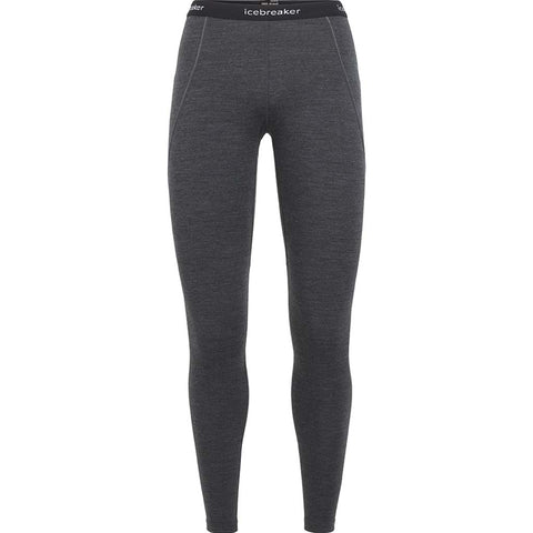 260 Zone Leggings - Women's