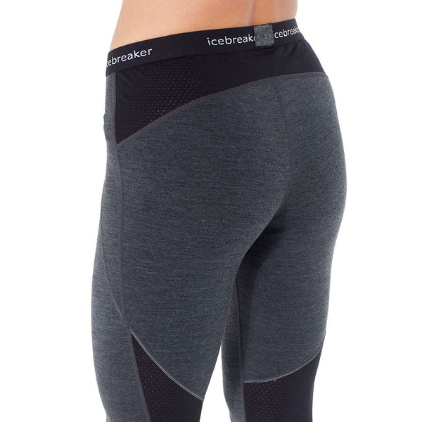 Wmns Winter Zone Leggings
