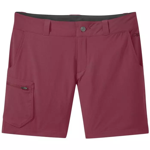 Outdoor Research - Ferrosi Shorts 5 - Wmns