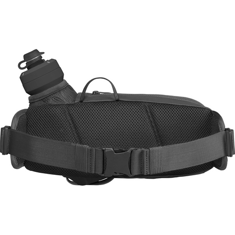 Podium Flow Belt .6L